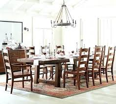 Dining Room Tables Table And Chairs