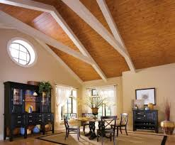 104 Wood Cielings Ceilings Simplified Is Good But Mdf Might Be Better