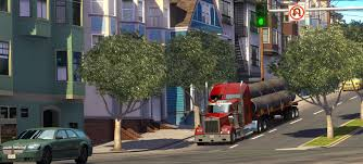 Riding The American Dream With ATS Trucks - ATS Mod | American Truck ... Volvo Vnl670 V142 Only For Ats V13 Mods American Truck Paint Heavy Charge Mercedes Actros 2014 All Trucks Mod Ets2 Truck Pack Premium Deluxe Addon V127x Mod 115x 116x Ets 2 Scs Software Is At Midamerica Trucking Show Softwares Blog Stuff We Are Working On Recenzja Gry Simulator Moe Przej Na Some Screenshots From Tuning Of Intertional 9800i Cabover Beta The Maximum Level Money And The Open Card Bsimracing