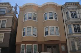 Apartment Rentals, Vacation Rentals   San Francisco, CA This 8000 A Month San Francisco Apartment Will Include Staff Robot Filechambord Apartments Franciscojpg Wikimedia Commons 626 Powell In Ca Apartment Building Management And Property Manager The Bay Area Avalon Ocean Avenue Historic Urch Creatively Reborn As Loft Apartments A Colorful Franciscos Hayes Valley Neighborhood Unit 6 At 467 Cole Street 94117 Hotpads 1408 California Townhomes For Rent Tower 737 Northpoint