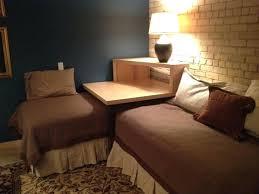 Corner Style Bedstween Teen 2 Twin Beds Pottery Barn Corner Unit