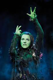 Wicked Halloween Lowell by 21 Best Rachel Tucker Images On Pinterest Musicals Musical