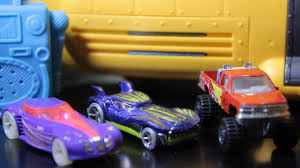 Toy Cars HOT WHEELS CRASH UP Monster Trucks CHASE! RC Action ... Youtube Bigfoot Crashing Another Car Extreme Monster Truck 20 Trucks That Are Totally Badass Page 13 Of 18 Jam 2012 Tampa Crash Compilation 720p Youtube Mud Archives 3 10 Legendarylist First Female Grave Digger Driver With Comes To Des Moines Monster Truck Show Accident 28 Images V Twin Diesel Motorcycle Beamng Drive Crashes Crushing Cars Jumps Fails 2016 Becky Mcdonough Reps The Ladies In World Flying And Carnage More Information Best Accidents Crashes Backflips Saturday Night Takeaway Ant Mcpartlin Has Dangerous