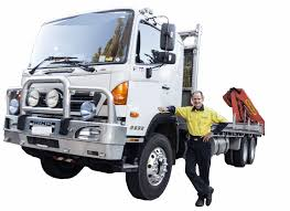 Crane Truck Hire | Verified Businesses - Business Brokers Sunshine ... Carey Civil Crane Truck Hire Home Facebook 2 Tonne Rsv Truck Hire Rentals Queensland Vehicles Trailers Kempston And Fuso Trucks Celebrate A Milestone In 2017 Pantech Moving Mobile Rental Ireland Dublin Rent 3 Ton Tipper Wellington Palmerston North Nz Forklift Manton Forklifts Macs On Twitter Our Skip Gives You Why Hiring Will Make Your Moving Day Breeze Gold Coast Pty Ltd Bus 12 Asfield Strathfield Burwood Hire Ute Enfield Van Truck