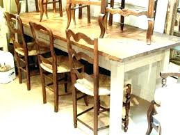 Full Size Of Farmhouse Dining Table With Leaves Rustic Room For Inspiring Best Ideas On Farm