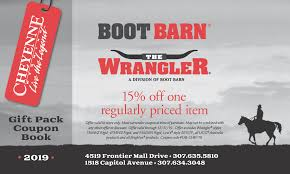 Coupon For Boot Barn Race For The Cure Coupon Code August 2018 Coupons Dealhack Promo Codes Clearance Discounts Aeropostale Online July Walgreens Photo Ax Airport Parking Newark Coupons Ldon Drugs December Most Freebies Learn Moccasins Canada Bob Evans Military Discount Party City Coupon Blog Softmoc Pompano Train Station Hqhair How To Shop Groceries 44 Bed Bath And Beyond Available Lowes Or Home Depot Printable Codes Slice