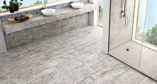 tiles 2017 difference between porcelain and ceramic tile