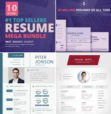 40 Best 2019's Creative Resume/CV Templates | Printable DOC 70 Welldesigned Resume Examples For Your Inspiration Piktochart 5 Best Templates Word Of 2019 Stand Out Shop Editable Template Curriculum Vitae Cv Layout Free You Can Download Quickly Novorsum 12 Tips On How To Stand Out Easil Top 14 In Also Great For Format Pdf Gradient Style Modern 2 Page Creative Downloads Bestselling Bundle The Bbara Rb Design Selling Resumecv 10 73764 Office Cover Letter