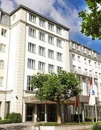 find hotels near comfort hotel bad homburg bad homburg v d