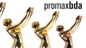 PromaxBDA 2014 Award Winners Announced