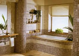 Tiling A Bathtub Skirt by Best 25 Bathtub Cover Ideas On Pinterest Bathtub Ideas Bathtub