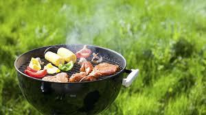 barbecue a la plancha barbecue ou plancha le match tout cuit l express styles
