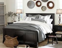 Pottery Barn Bedroom Decorating Ideas Potterybarn Bedroom Pottery ... Best 25 Pottery Barn Table Ideas On Pinterest Barn Fall Decorating Ideas Inspiration Bookcases Next To Fireplace How Get Look Shelf Stupendous Office Fniture Home Decoration For Decorate Floating Shelves Leaning Bookshelf Creative Ways Organize A Styling Nikkisnacs Ding Tables Crate And Barrel Living Room Like Designs Bedrooms Style Bookcase With Beyond Belief On Table 10 Crate And Barrel Wall Gallery What Is Called