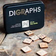 Scrabble Board Game Toys Buy Online From Fishpondconz
