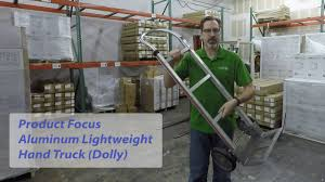 Product Focus - Aluminum Lightweight Hand Truck - YouTube Tttelescopiclwhandtruckxjpg Amazoncom Folding Luggage Carrier Wheeled Cart Trolley Suitcase Platform Hand Truck Carts Harper Trucks Lweight 400 Lb Capacity Nylon Convertible Cknroller Multicart Rmh1 Minihandtruck 10 Best Alinum With Reviews 2017 Research Core Boson 110 Lbs For Transport Product Focus Youtube 600 Loop Handle Truckbktak19 The Home Sydney Trolleys At99dl Shop Dollies At Lowescom