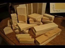 Wooden Designer Shelf Pet Society by Diy Wood Block Jack Stands Charlene Houston Blog