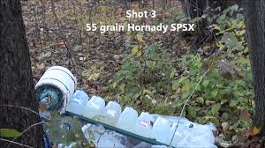 223 Ballistic Test Hornady A-Max Vs. Barnes TSX - YouTube Remington Big Deer Page 2 Barnes 308 Win 130gr Vortx Ballistic Gel Test Youtube 20 Rounds Of Bulk Win Ammo By Vortx Ttsx Texas Hog Hunting 223 Tsx 44 Rem Mag Xpb Ammunition Clark Armory Bullets 243 6mm Bt Introduction Nito Mortera 55 Gr Lead Free Hollow Point 300 165gr Bison Tactical 200 55gr Premium 500 Nitro Express 570 Banded Solid Flat Nose 7mm Remington Magnum Ttsxbt 160 Grain 50 Rounds Umc Mc Centerfire Rifle