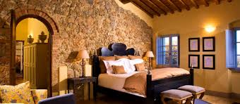 Tuscan Decor Wall Colors by Furniture Exquisite Extraordinary Tuscan Interior Design Photo