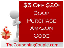 Reminder! Amazon Discount CODE For Books ~ $5 OFF $20+ (Exp 12/21/18) Top 10 Punto Medio Noticias Code Promo Romwe 80 Wp Rocket Discount Coupon Codes August 2019 50 Off Bonus 30k 20 Zulily Clothes Clearance Plus Free Shipping Couponndeal Hash Tags Deskgram 2016 Home Facebook Melissa Doug Toys Chase Coupon 125 Dollars The Mountain T Shirts Dreamworks Math Tutor Code Tacoma Lease Deals 2018 Snuggle Bugz Toys R Us Product Search Extra Online Markdowns From Gymboree Krazy Lady Coupons 20off 8801