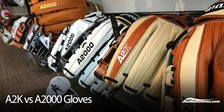A2K Vs A2000 Gloves | What's The Difference? Baseball Savings Free Shipping Babies R Us Ami Myscript Coupon Code Justbats Nfl Shop Codes November 2011 Just Bats Fastpitch Softball Delivery Promo Pet Treater Cat Pack August 2018 Subscription Box Review Coupon 2019 Louisville Slugger Prime Y271 Maple Wood Youth Bat Wtlwym271b18g Ready Refresh Code Mailchimp Distribution Voucherify Gunnison Council Agenda Meeting Is Head At City Hall 201 W A2k Vs A2000 Gloves Whats The Difference Jlist Get 50 Off For S