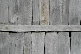 Imagen gratis madera listones de la pared