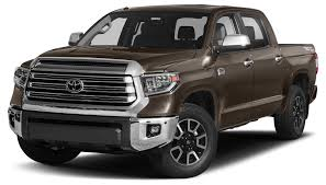 100 Truck For Sale In Maryland Toyota