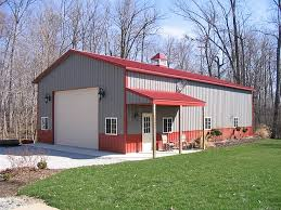 Amish Built Storage Sheds Ohio by Amish Built Barns Ohio Timber Ridge Pavilion By Weaver Barns In