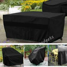 garden treasures patio furniture covers home outdoor decoration