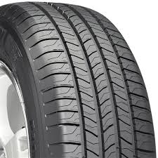 Michelin Energy Saver A/S Tires | Truck Passenger Touring All ... Allterrain Tire Buyers Guide Best All Season Tires Reviews Auto Deets Truck Bridgestone Suv Buy In 2017 Youtube Winter The Snow Allseason Photo Scorpion Zero Plus Ramona Pros Automotive Repair 7 Daysweek 25570r16 And Cuv Nitto Crosstek2 Uniroyal Tigerpaw Gtz Performance Dh Adventuro At3 Gt Radial Usa