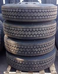 Tire And Rim | Trucks Parts For Sale | Dealer #109 Truck Tires For Sale Filetruck Tiresjpg Wikimedia Commons China Cheapest Best Tire Brands Light All Terrain Custom Wheels For Sale Online Brands Active Green Ross Complete Auto Centre Trailworthy Fab Has A New Cheap 37 Tire Ford Enthusiasts Gt Gdl617fs Commercial 11r225 Hot Hollyhavencom 4pcsset 110 Short Course Tyres Traxxas Hsp Tamiya Casing Used 1200r24 31580r22 Vintage Tote Bag By Hugh Carino Huge Lifted Up 4x4 Ford Truck With Lift Kit And Big Tires It Is For