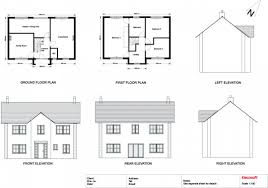 Autocad Sample Drawings For Mechanical House Plans Design Format ... Front View Of Double Story Building Elevation For Floor House Two Autocad Bungalow Plan Vanessas Portfolio Autocad Architectural Drafting Samples Best Free 3d Home Design Software Like Chief Architect 2017 Dwg Plans Autocad Download Autodesk Announces Computer Software For Schools Architecture Simple Tutorials Room 2d Projects To Try Pinterest Exterior Cad 28 Images Home Design Blocks