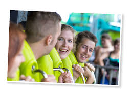 Dorney Park Halloween Commercial by Fun Jobs At Dorney Park Search Park Jobs And Apply Online Now