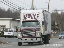 New England Motor Freight (NEMF) - Ray's Truck Photos Trucking Ej Wyson Truckingma Commercial Hauling Company Based In Lobsta Truck Orange County Los Angeles And San Francisco News Western Star Introduces New Aerodynamic Highway Tractor Ripoff Report Cr England Complaint Review Salt Lake City Utah It Begins Shippers Adding Fda Safety Rules To Carrier Contracts Global Parts For Cascadia 2018 Ats Mod American Cr Some Pic From The End Of March A Bonus