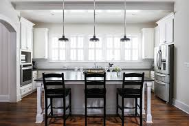 united states kitchen flooring kitchen traditional with casual