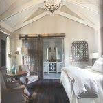 pin flores on home rustic master bedroom bedroom opnodes