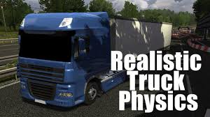 3D Euro City Truck Simulator 2017 - Free! APK Download - Free ... Euro Truck Simulator 2 Free Download Ocean Of Games American In Stage 4 Motion Sim Inside Racing Scs Softwares Blog Update 131 Open Beta Review Polygon Gamerislt Going East Maps For Download New Ats Maps Pro Apk Android Apps Medium Review Mash Your Motor With Pcworld Usa Offroad Alaska Map Youtube Flawed But Popular Simulators Americaneuro Pc Amazoncouk Video