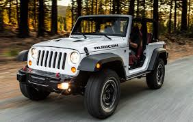 100 Used Truck Values Nada How Do Jeep Wranglers Avoid Depreciation So Well