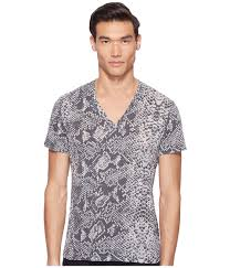 just cavalli men u0027s t shirts stylish comfort clothing