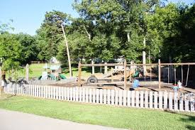 Pumpkin Patch Playground Chattanooga Tn by Play Chattanooga Imagination Station Play Chattanooga