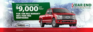 All New Ford Specials In Houston | Tomball Ford Best Used Car Dealership Texas Auto Canino Sales Houston College Station San Antonio 2013 Hyundai Specials In Hub Of Katy 2011 Ford F150 Xl City Tx Star Motors Irving Scrap Metal Recycling News 2017 Super Duty F250 Srw Lariat Truck 16250 0 77065 Trucks For Sale In Khosh Preowned At Knapp Chevrolet Doggett