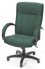 Recaro Office Chair Philippines by Cloth Office Chairs Interior Design