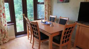 4 Bedroom Semi Detached House For Sale In Eccleshall Avenue Oxley Wolverhampton