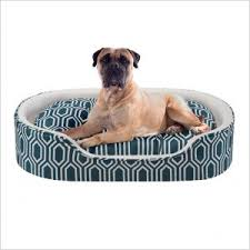 Petco Pet Beds by Petco Dog Beds On Sale Bedroom Home Decorating Ideas B3zvn39zro