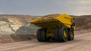 ETF Mining Trucks: ETF's Innovative Haul Truck Axle Design The Two Etf Portfolio Gets More Diverse And Retirement Maven This Ming Truck Shows Off Its Unique Steering System Caterpillar Renewed 200 Ton Ming Truck Seires 789 Mooredesignnl Largest Chinese Wtw220e Youtube Big Trucks Elegant Must Have Earth Moving Cstruction Heavy Simpleplanes Tlz Mt240 First Etf Almost Ready To Roll Iepieleaks Electric Largest Trucks In The World Only Uses Batteries Competitors Revenue Employees Owler Company 5 Technologies Set To Shake Up Industry 2018 Blog Belaz Rolls Out Worlds Dump 1280 960 Machineporn