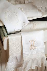 103 Best Monogram Images On Pinterest | Monograms, Fonts And ... A Spoonful Of Style Bump Date And Instagram Roundup Pottery Barn Find Offers Online Compare Prices At Storemeister Bathroom Bed Bath Fniture Monogrammed Accsories Add Your Personal Sumrtime Fun With Smooth Towels For Modern Louis Pensacola Master Pottery Barn Kids Quinn Crib Bumper Toddler Quilt Skirt Sheet Sham Cheap White Monogrammed Bedding With Smooth Pillows For How To Furnish A Small Out About Home Design By Fuller