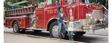 All Together Now Kids | Home | Mount Kisco, NY Mount Kisco Cadillac Sales Service In Ny Dumpster Rentals Mt Category Image Fd Engine 106 Tower Ladder 14 Rescue 31 Responding Welcome To Chevrolet New Used Chevy Car Dealer Mtch1805c30h Trim Truck Mtch C30 V03 Youtube Rob Catarella Chappaqua Ayso Is A Mount Kisco Dealer And New Car Police Searching For Jewelry Robbery Suspect 2017 Little League Opening Day Rotary Club Of Seagrave Fire Apparatus Bedford Vol Department In Mt Parade