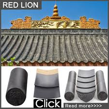 Monier Roof Tile Malaysia by Concrete Roof Tile Price Malaysia Concrete Roof Tile Price