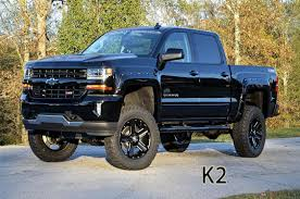 100 Custom Lifted Trucks Rocky Ridge For Sale Your Rocky Ridge Truck Dealer