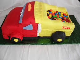 Larry The Cake Guy: Tonka Truck 1st Birthday Tiered Cstruction Birthday Cake Birthday Cake Sprinkbelle Tonka Chuck Truck Cupcscake Cute Pinterest Dump Wilton Party Supplies Sweet Pea Parties Cakecentralcom Baby Shower Truck Fairywild Flickr Idea Trucks Accsories For Men Wedding Academy Creative Monster Melinda Makes Garbage Road Cars Etc 11 Themed Cakes Photo Cstruction