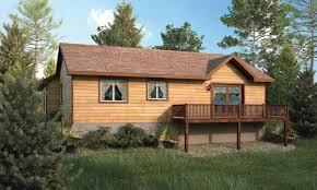 Wausau Homes House Plans by Mountview Floor Plan 2 Beds 2 Baths 1212 Sq Ft Wausau Homes